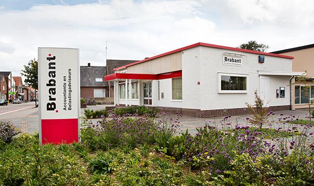 Brabant Accountants en Belastingadviseurs Someren
