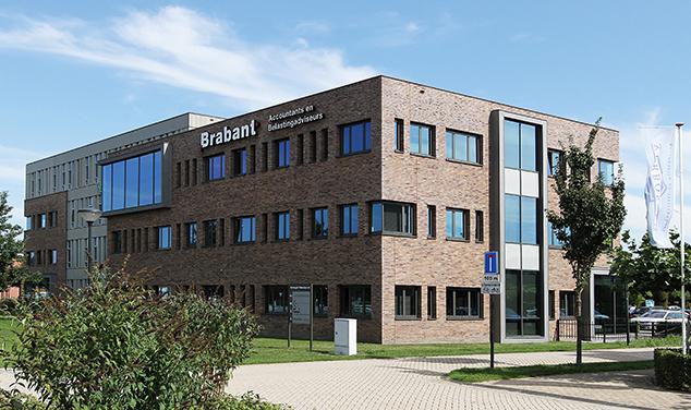 Brabant Accountants en Belastingadviseurs Uden