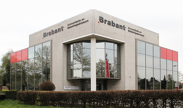Brabant Accountants en Belastingadviseurs Veldhoven