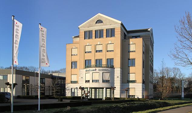 Brabant Accountants en Belastingadviseurs Gemert