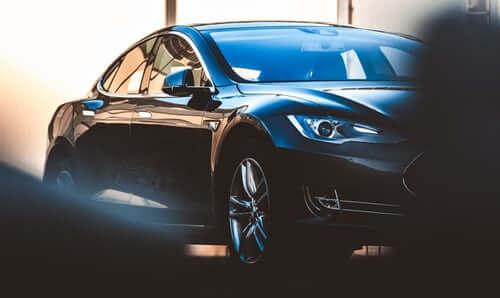 Verhoging Bijtelling Elektrische Auto S Vanaf 2020 Brabant